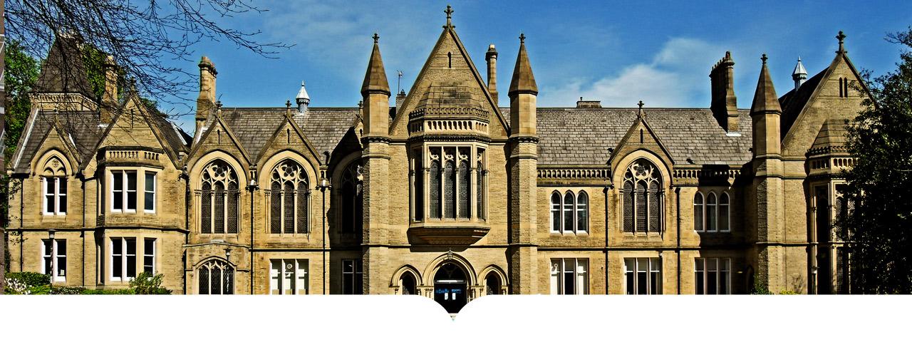 Bradford School of Management
