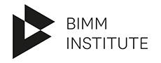 BIMM Institute