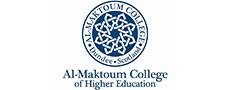 Al-Maktoum College of Higher Education