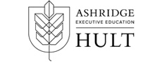 Hult Ashridge Executive Education