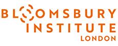 Bloomsbury Institute