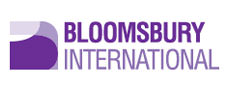 Bloomsbury International