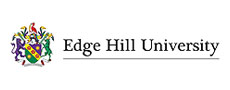 Edge Hill University Language Centre