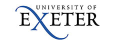 University of Exeter, INTO Language Centre