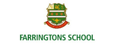 Farringtons School