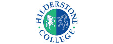 Hilderstone College
