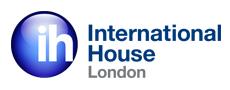 International House London