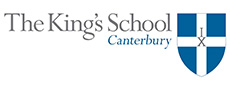 King's School Canterbury