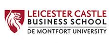 Leicester Castle Business School