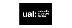 University of the Arts London ELC