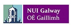 National University of Ireland, Galway