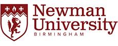 Newman University, Birmingham