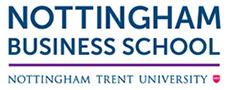 Nottingham Trent Business School