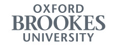 Oxford Brookes University ELC