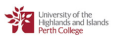 Perth College UHI