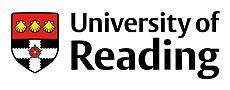 University of Reading ELC