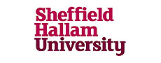 Sheffield Hallam University ELC
