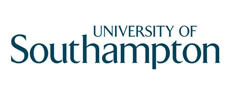 University of Southampton ELC