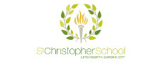 St Christopher School