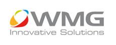 Warwick Manufacturing Group